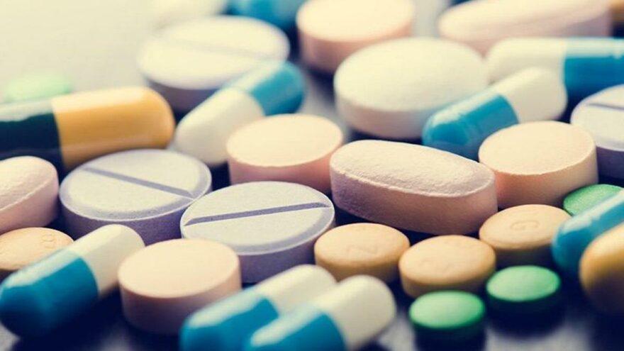 Bakan duyurdu: 11 ilaç daha geri ödeme listesine alındı