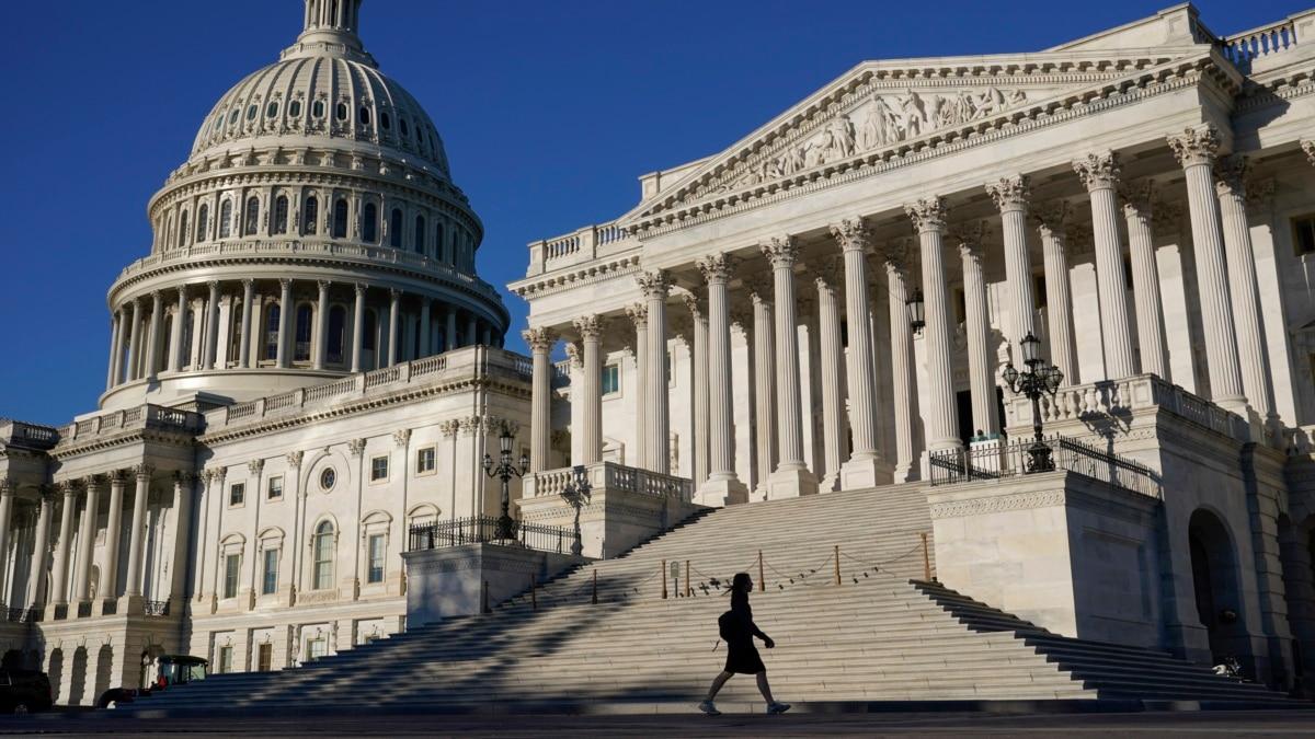 Demokrat Parti'den Milyarderleri Vergilendirme Planı