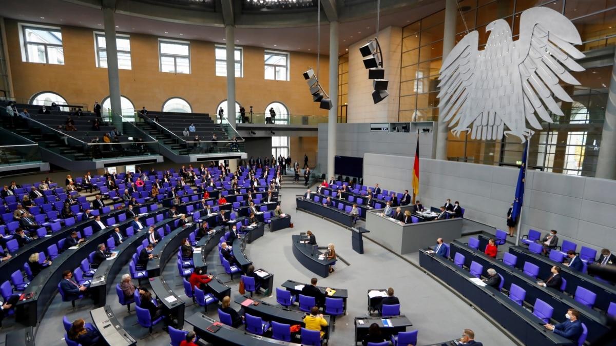 Elçilerin Sınırdışı İhtimaline Karşı Almanya'dan Sert Yorumlar Geliyor