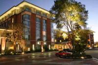 VISUAL LIGHTING TECHNOLOGIES - Architectural Lighting Alliance