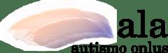 Ala Autismo Onlus