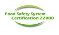 FSCC 22000