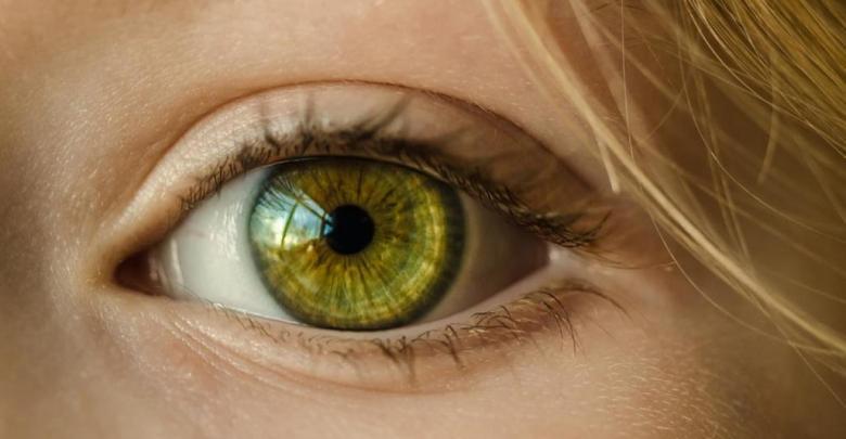 Photo of لماذا لا نرى دائما ما هو أمام أعيننا؟