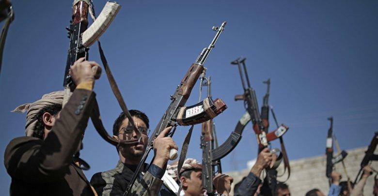 Photo of الحوثيون يهددون السعودية برد مؤلم على جريمة صعدة!