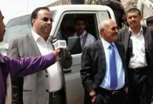 Photo of انكشاف دوافع انقلاب عفاش على الحوثيين وخلفيات تواصله مع التحالف وأهدافه (وثيقة)