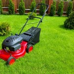 lawnmow211