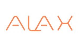Výsledek obrázku pro alax logo