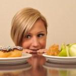 التوتر والضغوط النفسية يمكن الخلاص منهم بواسطة بعض الأطعمة