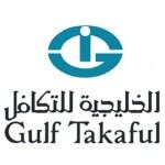 أفضل شركات التأمين في دولة الكويت