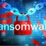 كيف يمكن حماية جهازك من فيروس الفدية Ransomware ؟