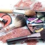 استخدامات مفيدة لمنتجات التجميل منتهية الصلاحية