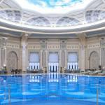 أفضل فنادق بالرياض ذات مسبح يتناسب مع حر الصيف
