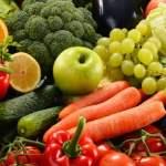 تأثير الطعام على الصحة النفسية