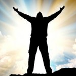 التقدم التكنولوجي و استغلاله في غذاء الروح بكتاب الله والسنة