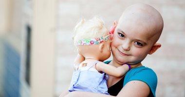 الآثار الجانبية على الجسم للعلاج الكيماوي