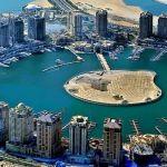 ما لا يعرفه الكثيرون عن دولة قطر