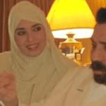 سعود الشربتلي الشاعر الغنائي تعرف على حياته الشحصية و الفنية