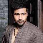 عمران هاشمي الممثل الهندي .. تعرف على الانتقادات الموجهة اليه