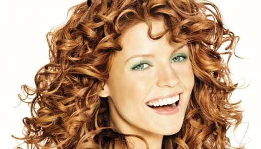 تموجات الشعر و الطرق الطبيعية و الآمنة للتخلص منها خلال ايام