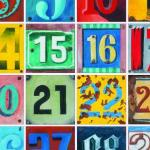 الفرق بين العدد والرقم في علم الرياضيات واوجه الاختلاف بينهما
