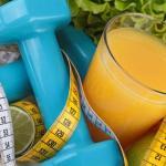 الرجيم الكيميائي وطرق اقامته من اجل انقاص الوزن في وقت قياسي