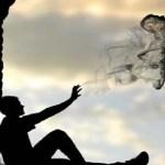 الفرق بين النفس والروح وتعرف على انواع النفس وسبل اصلاحها