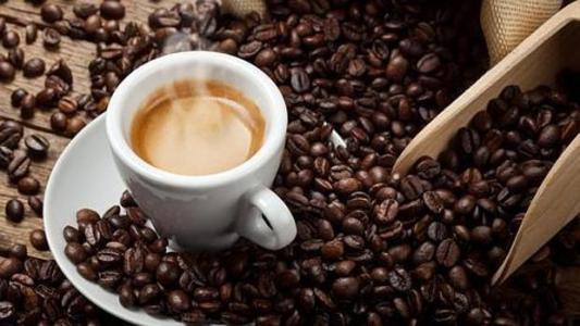 فوائد القهوة في انقاص الوزن و الطريقة المثلى المطلوبة لنجاح التنحيف