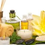 وصفات لتسمين الوجه بالعسل و ماء الورد والنشا والصبار