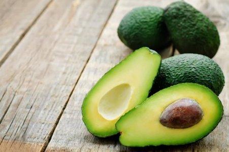 فوائد و طرق تناول الأفوكادو في انقاص الوزن