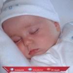 اسباب كثرة النوم والخمول المفاجئ عند الاطفال