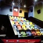 صناعة السينما بالمملكة بين اعوام الرفض وقرار الموافقة