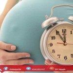 الاستعدادات النفسية للولادة .. تعرفي عليها