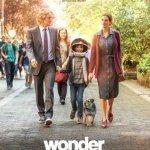 """القصة الحقيقية لفيلم """" Wonder """""""