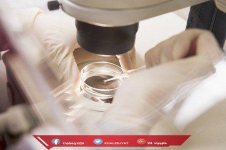 عملية الحقن المجهري بالتفصيل .. واسباب النجاح والفشل
