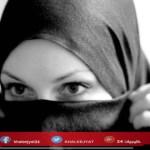 موروثات وعقائد في حق المرأة