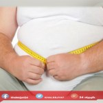 اسباب لا تتوقعها تسبب زيادة الوزن