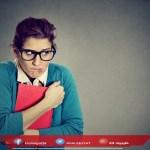 الشخصية التجنبية .. اعراضها وكيفية علاجها