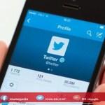 مستخدمي التواصل الاجتماعي بالمملكة ملزمين باستخراج رخصة