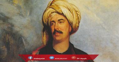 السلطان طومان باي وكيف تم اعدامه على باب زويلة ؟