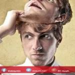الشخص السيكوباتي وصفاته وطرق العلاج