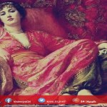 السلطانة قسم وحكم الدولة العثمانية 37 عاما