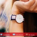 تفسير حلم ساعة اليد للعزباء والمتزوجة والحامل