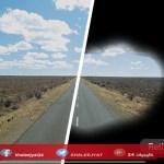 التهاب الشبكية الصباغي وتأثيره على الرؤية وكيفية علاجه