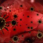 انواع التهاب الكبد الوبائي وكيفية علاج الكبد الوبائي