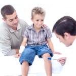 التهاب المفاصل عند الاطفال تعرف على انواعه وكيفية علاجه