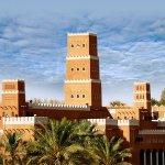 تعبير عن مدينة الرياض بالانجليزي قصير مترجم