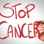 ما هو السرطان 100 سؤال واجابته عن مرض السرطان