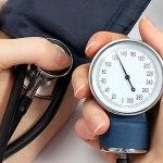 انواع ارتفاع ضغط الدم والمخاطر المتوقعة من ارتفاع ضغط الدم