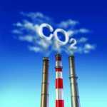 بحث عن الغازات متضمن خصائص الغازات و قوانين الغازات