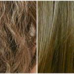 كيف تدمرين شعرك بعادات خاطئة